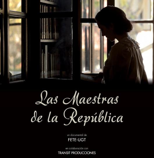 cartel_maestras_rep