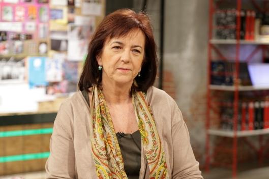 Matilde Eiroa