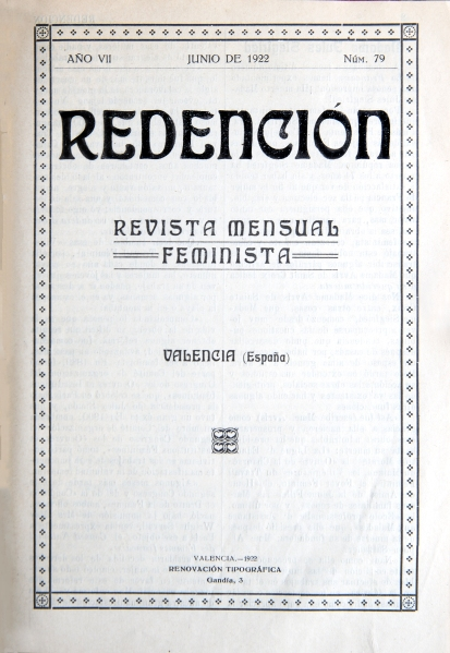 Redencion 1.jpg