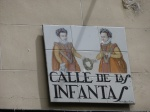 _calle-de-las-infantas